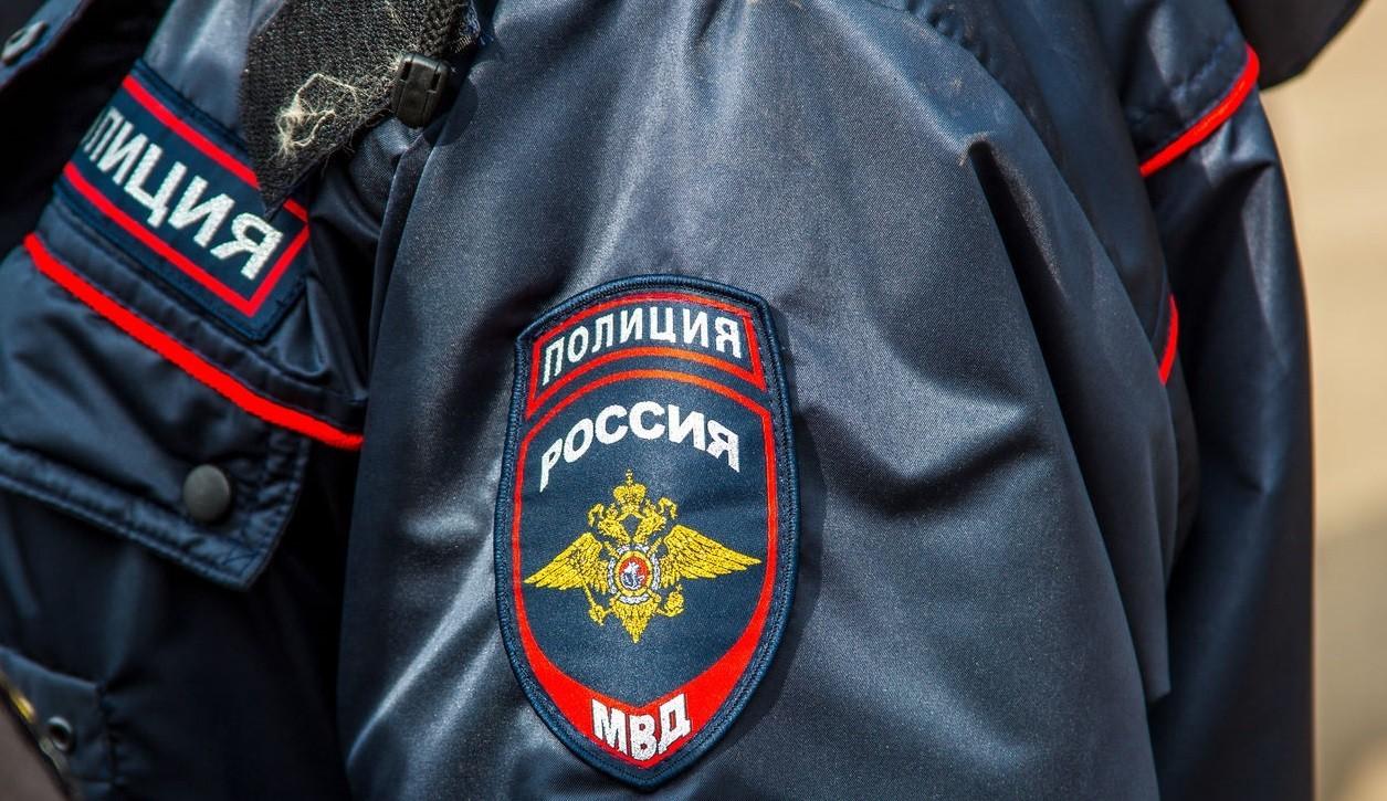 ВВоронеже раскрыта схема сотрудничества ритуального бизнеса и милиции