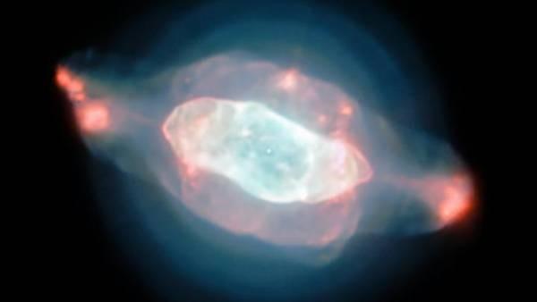 Уодной иззвезд был найден газ изхолодильника
