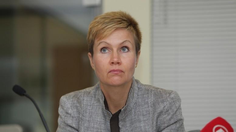 Всемирный банк предсказывает рост украинской экономики науровне 2% в нынешнем 2017-ом году