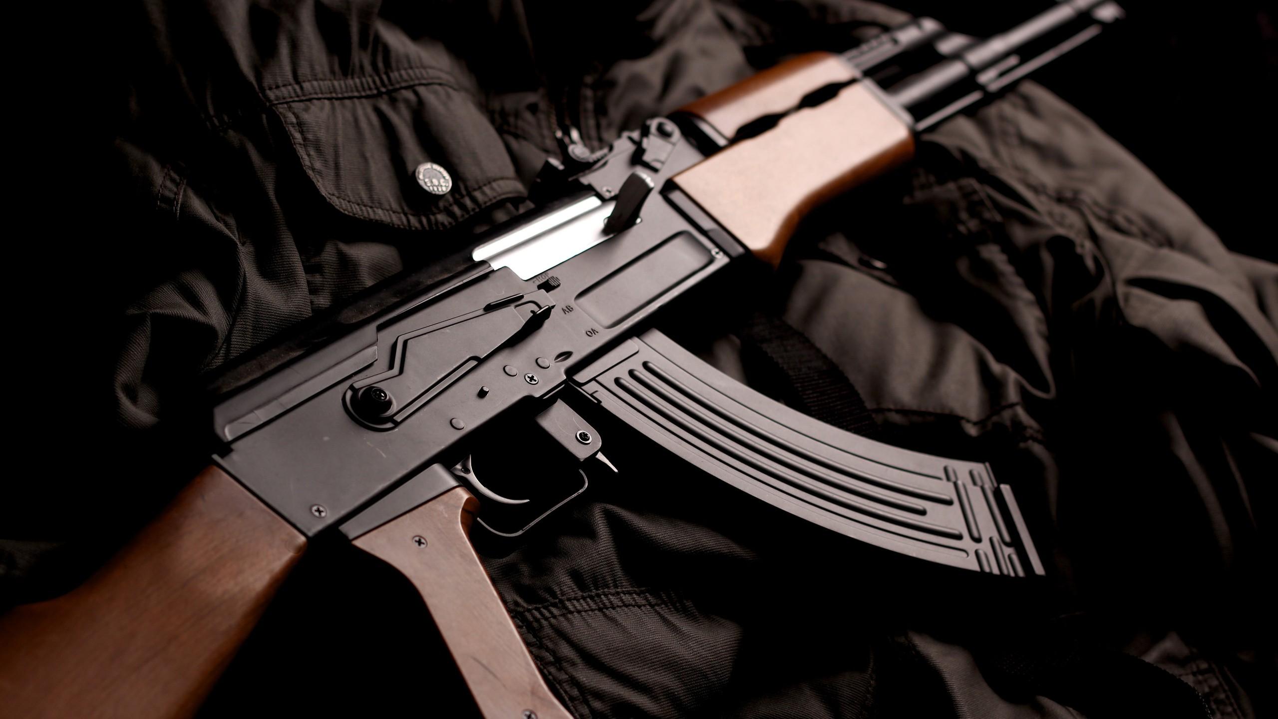 Среди пленниковИГ опознали участника подмосковного «Боевого братства»
