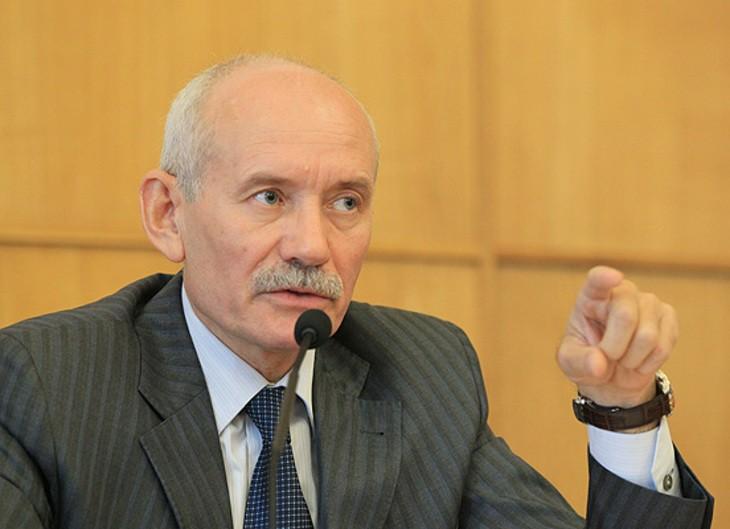 ВБашкирии будет создан специализированный лицей для одаренных детей
