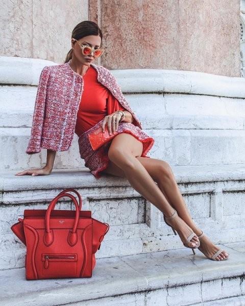 49-летняя итальянка названа самой симпатичной дамой вглобальной паутине — Новая звезда Instagram