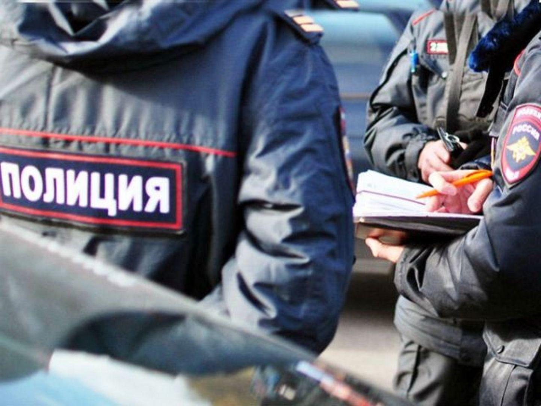 ВОмске ищут 15-летнего подростка