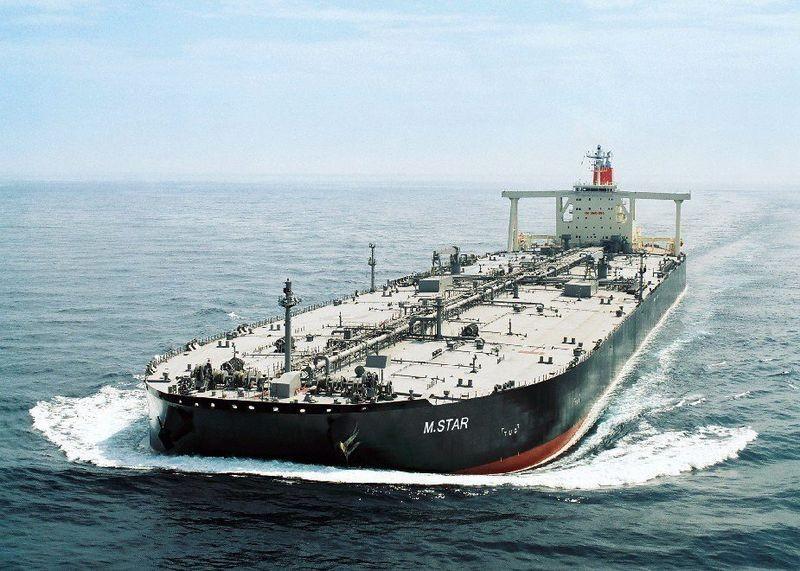 Рыболовецкое судно столкнулось станкером вЯпонском море