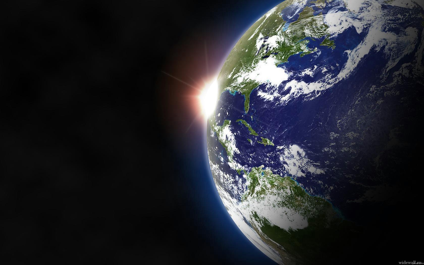 12октября кЗемле приблизится астероид ТС4— Новая дата Апокалипсиса