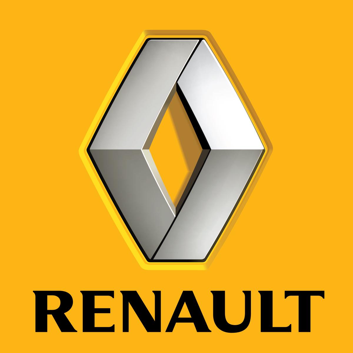 Рено планирует вближайшие шесть лет выпустить 21 обновленную модель
