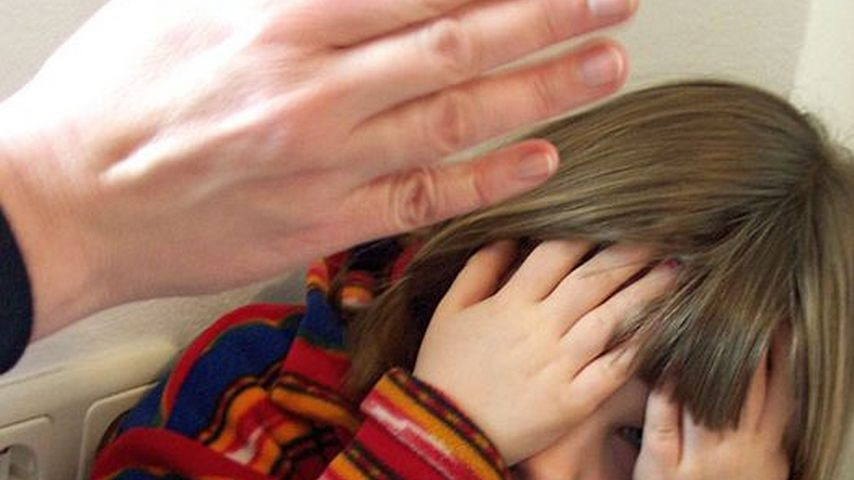 ВВоронежской области девочку безжалостно  избили засъеденный маргарин
