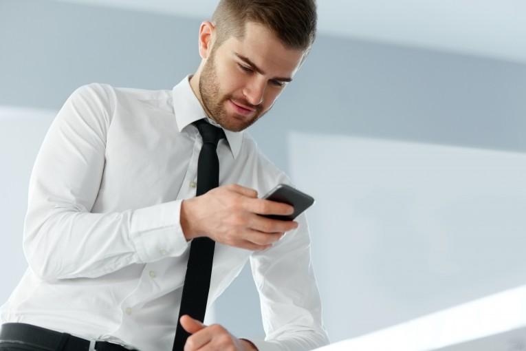 smartfon-porno-foto