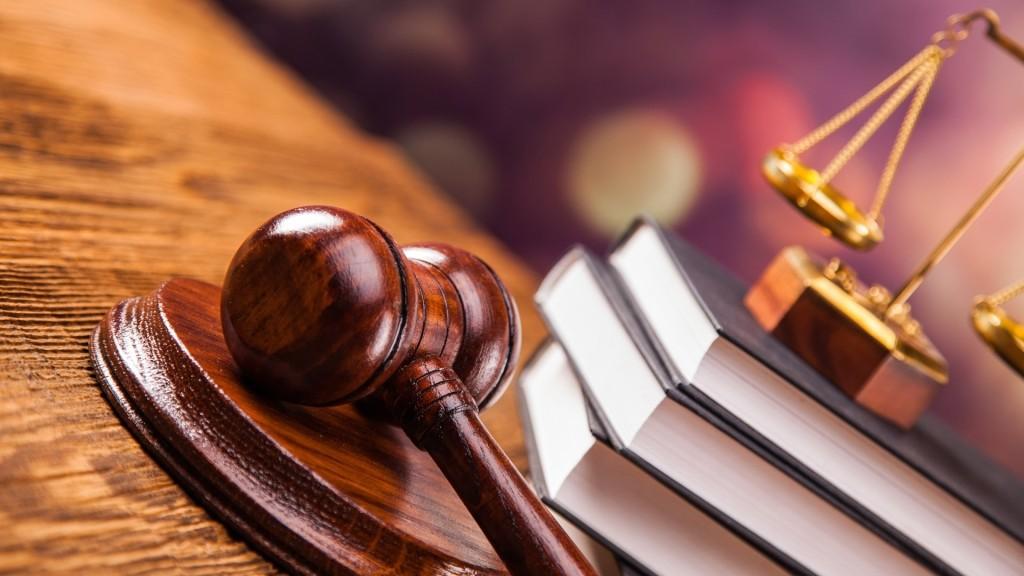 Петербургский суд обязал Минобороны выплатить 4 млн. руб. за«взорвавшегося» срочника