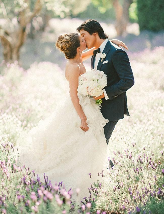 Невесты измены