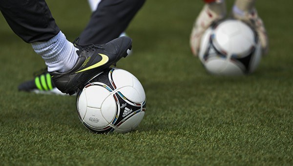 Комментатор отказался работать из-за решений судьи— Позор русского футбола