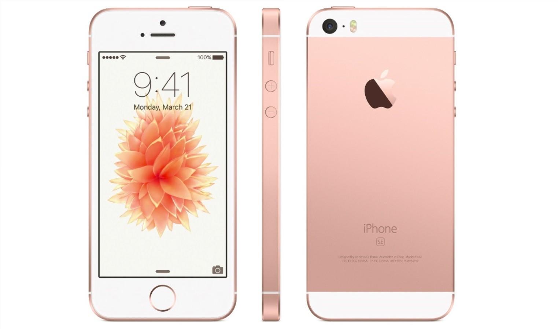 Следующие iPhone не будут работать в России из-за решения Apple