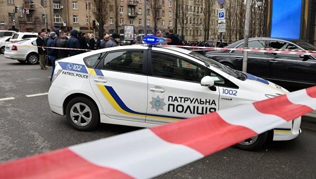 Генеральный прокурор  Украины: клиент  убийства Вороненкова установлен, дело передано всуд