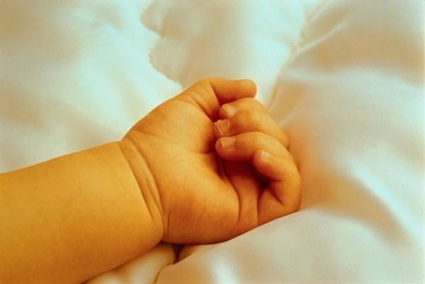 Нетрезвый орчанин насмерть задавил собой 1,5-месячного сына