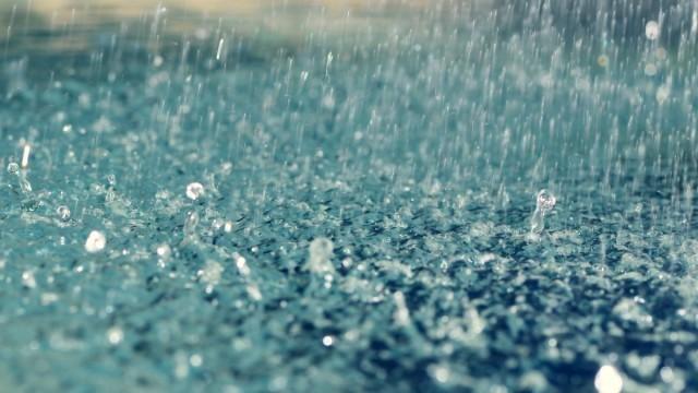 Доконца недели в российской столице будут идти продолжительные дожди
