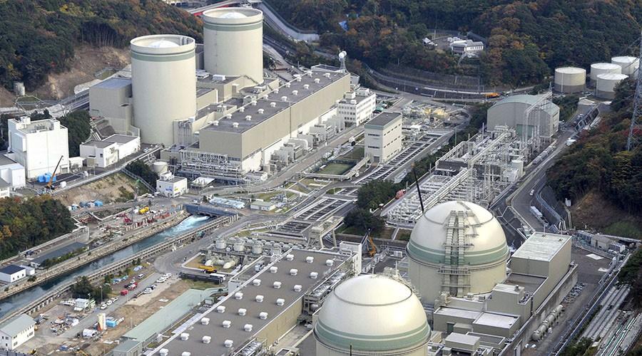Японский суд назвал виновников трагедии наАЭС вФукусиме