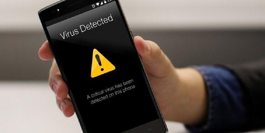 Специалисты: Разряженная батарея является основным признаком взлома телефона