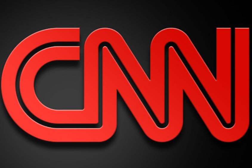 Роскомнадзор: CNN устранила выявленные нарушения и сумеет продолжить работу в Российской Федерации
