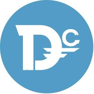 Компания ДелоРуб  запустила проект DeloCoin по продаже уникальных монет