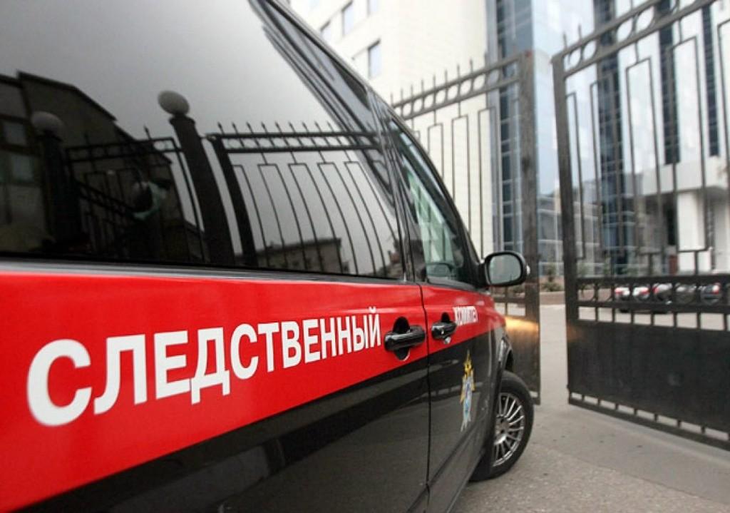 ВКалининграде подожгли Роллс Ройс известного предпринимателя