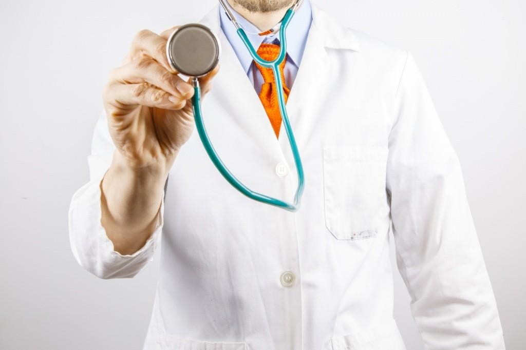 Около 400 медработников сдадут экзамены для получения статуса «Московский врач»
