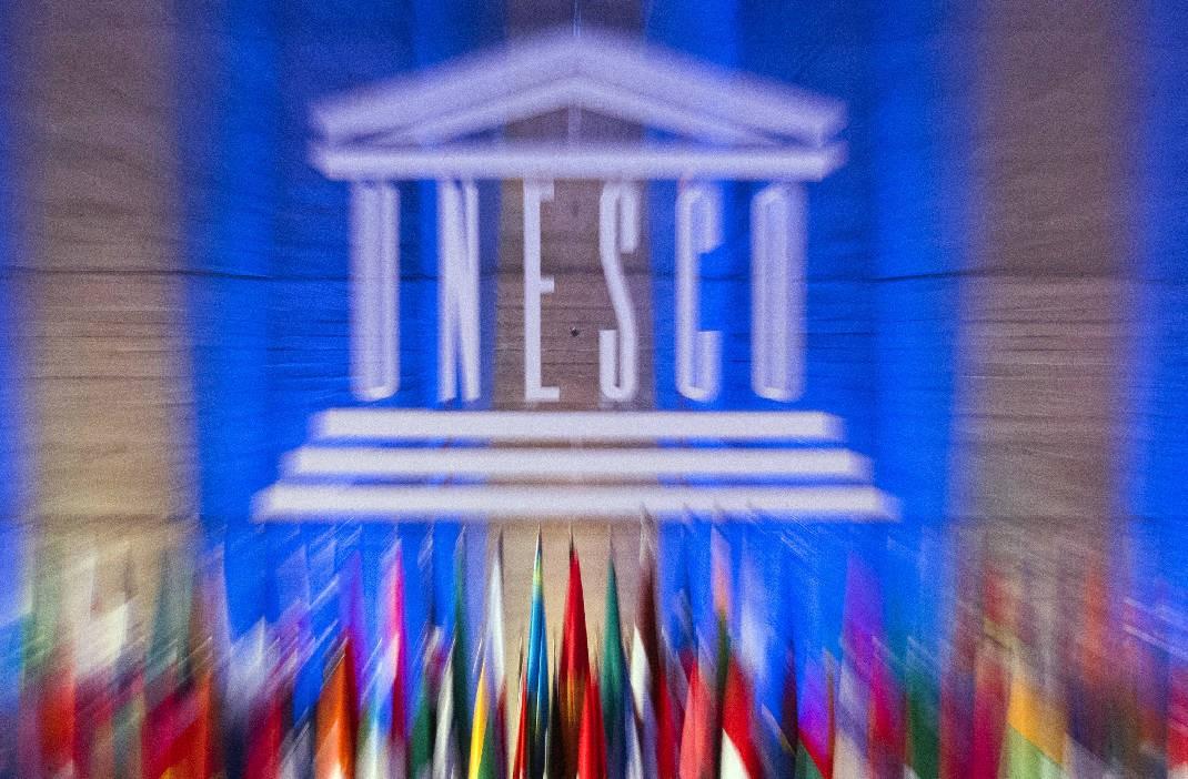 В Минкультуры назвали «истинную» причину выхода США из ЮНЕСКО