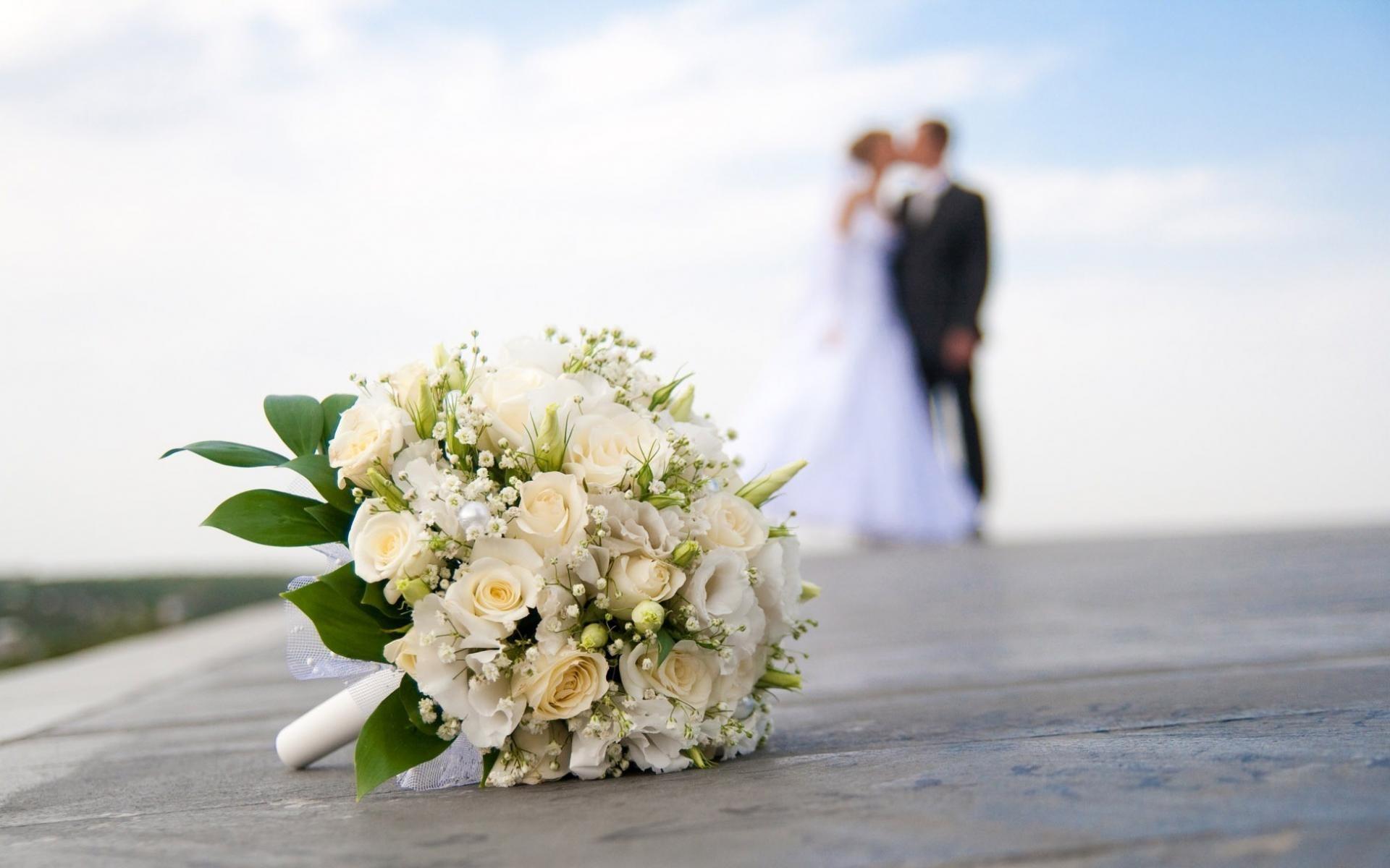 Государственная дума планирует облегчить подачу заявления озаключении брака вЗАГС