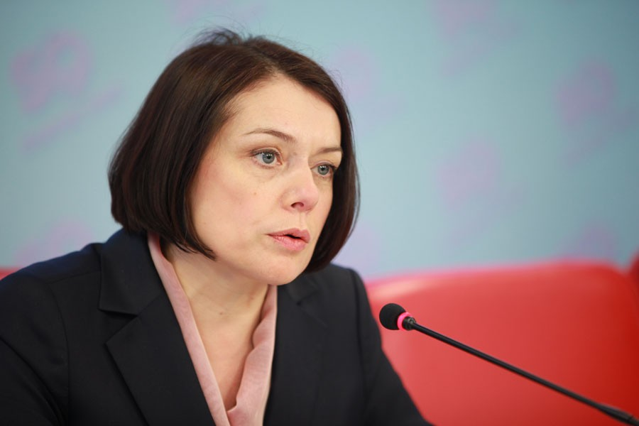 Радикальность закона «Обобразовании» вгосударстве Украина пояснили ситуацией сКрымом
