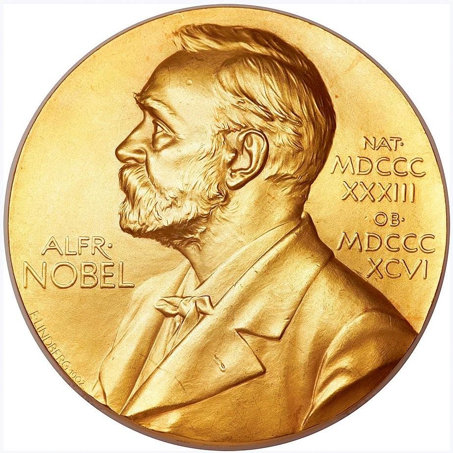 Русских ученых обделяют Нобелевскими премиями, объявил руководитель РАН