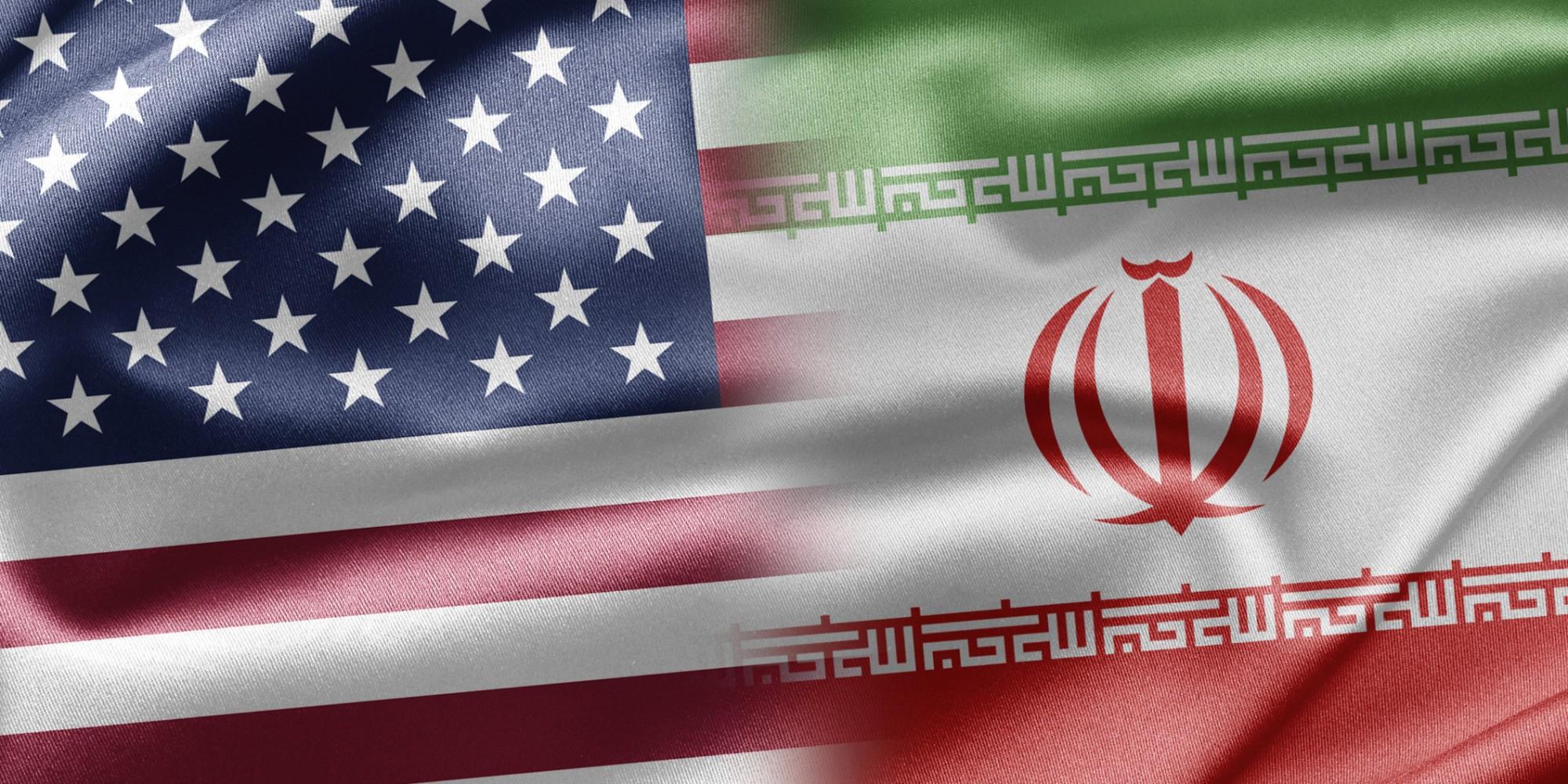 Трамп: США внесли всписок террористических компаний КСИР Ирана