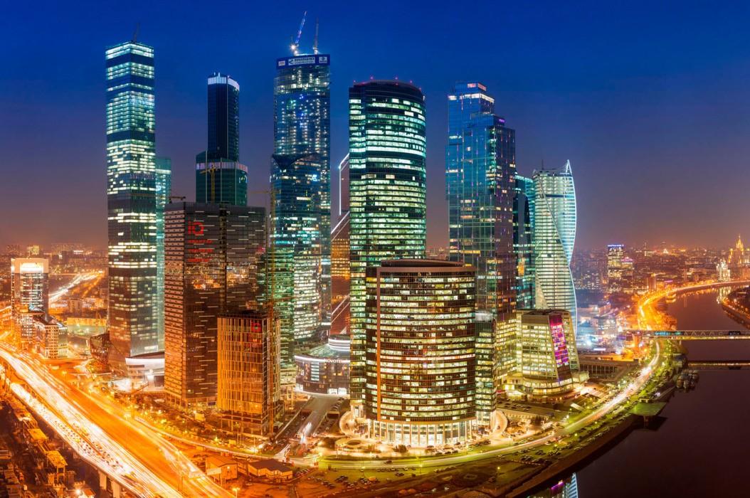 Накрыше станции метро «ЦСКА» планируют оборудовать сквер