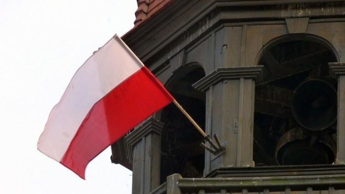Польша разбогатела: Варшава отказалась от 9-ти млрд долларов, предложенных МВФ
