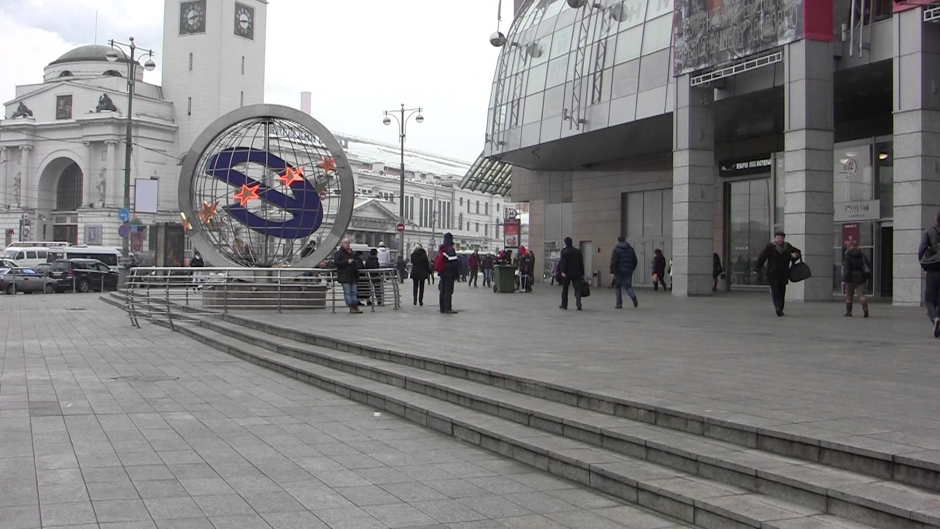 Жировые наслоения вспыхнули ввентиляцииТЦ «Европейский» в столице