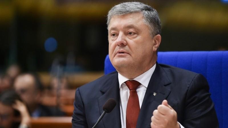 Парубий поручил комитетуВР рассмотреть законопроекты оснятии депутатской неприкосновенности