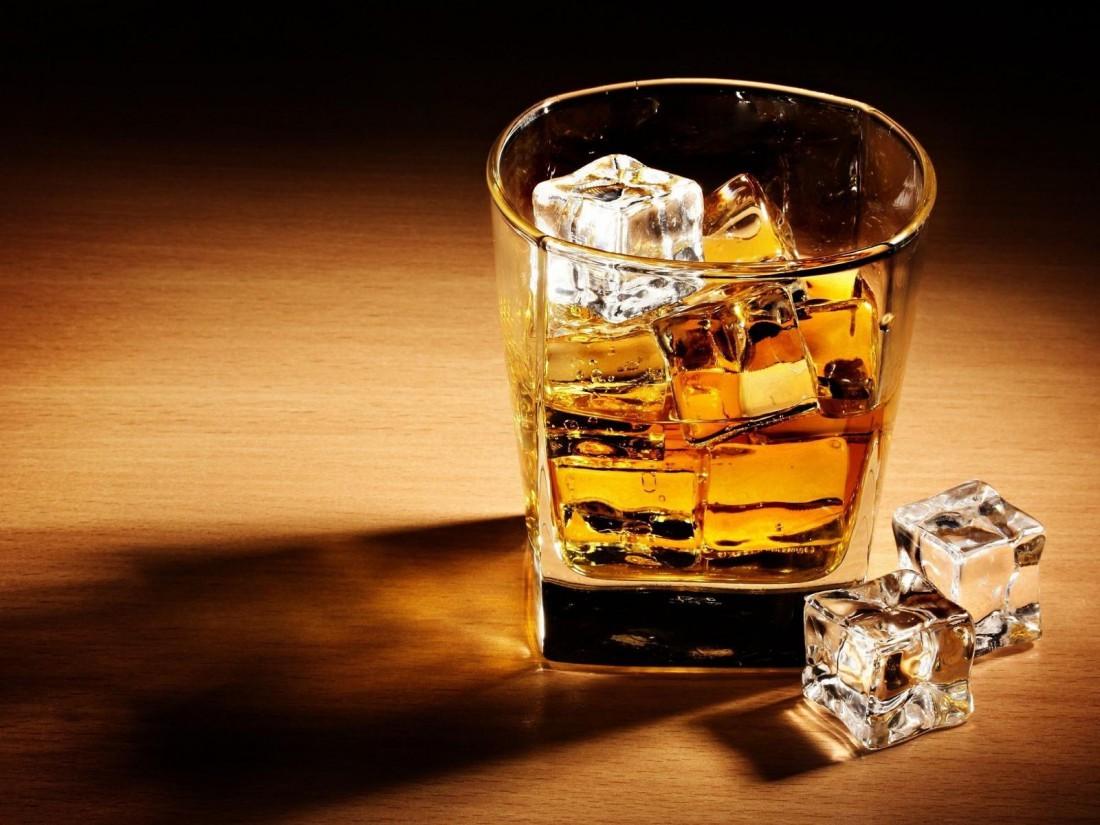 Coca-Cola закончит торговать Jack Daniel`s иFinlandia в РФ