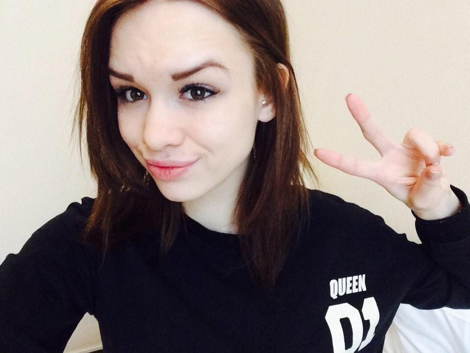 Диана Шурыгина объявила кастинг наместо вдуэте