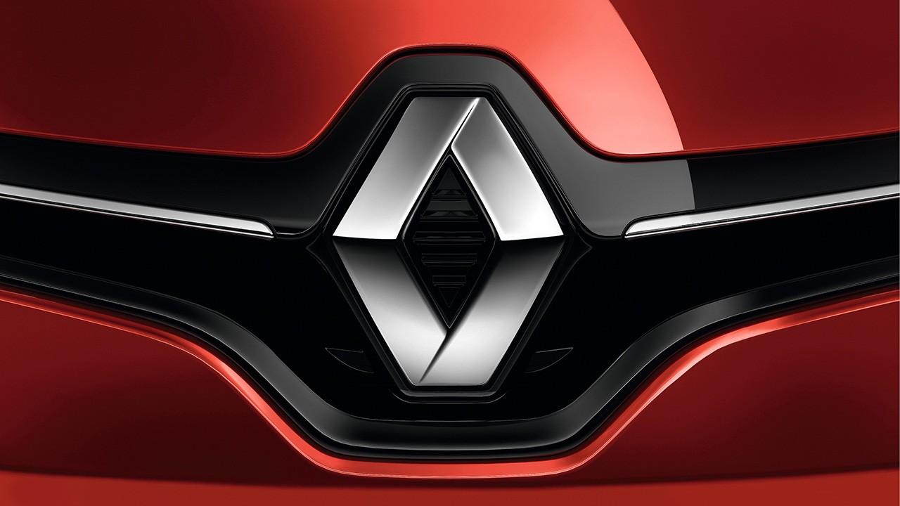Компания Renault выпустит новый кроссовер для России