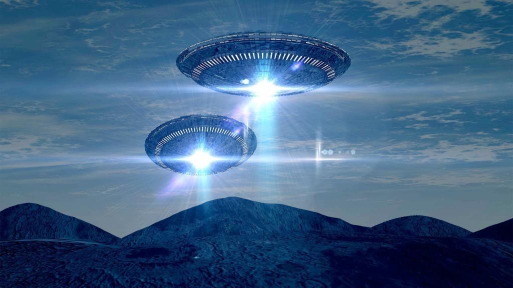 ВNASA опровергли информацию, что кЗемле близятся сотни НЛО
