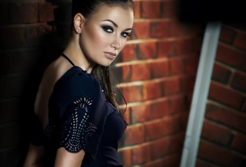 Украинская эстрадная певица Приходько сравнила выступление в Российской Федерации с реализацией родины