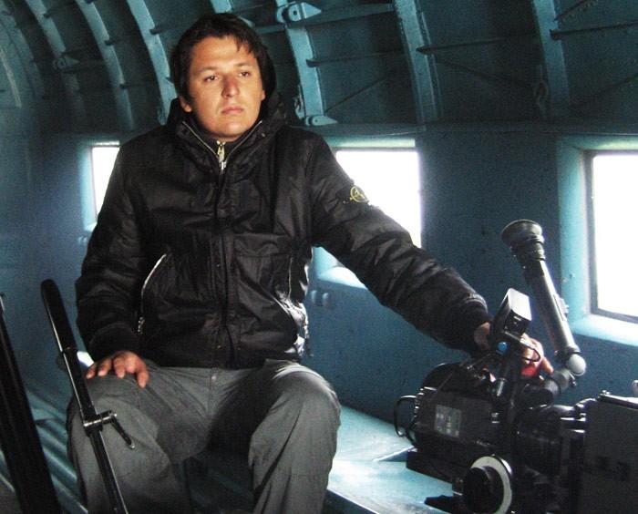 Сын Улюкаева получил 25 млн отМинкультуры нафильм «Папа, сдохни»