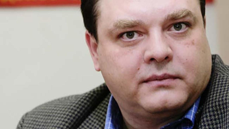Внук Брежнева судится заразмещение фото деда врекламе вНовосибирске
