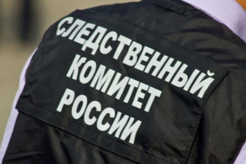Петербуржец нашел мертвеца вПолежаевском парке