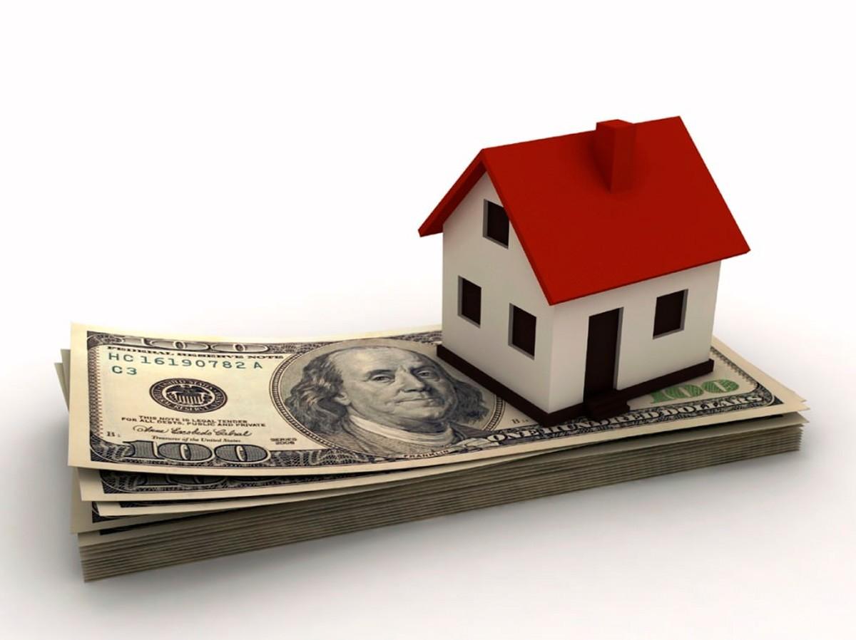 Виды кредитов под залог недвижимости как получить кредит под залог земельного участка