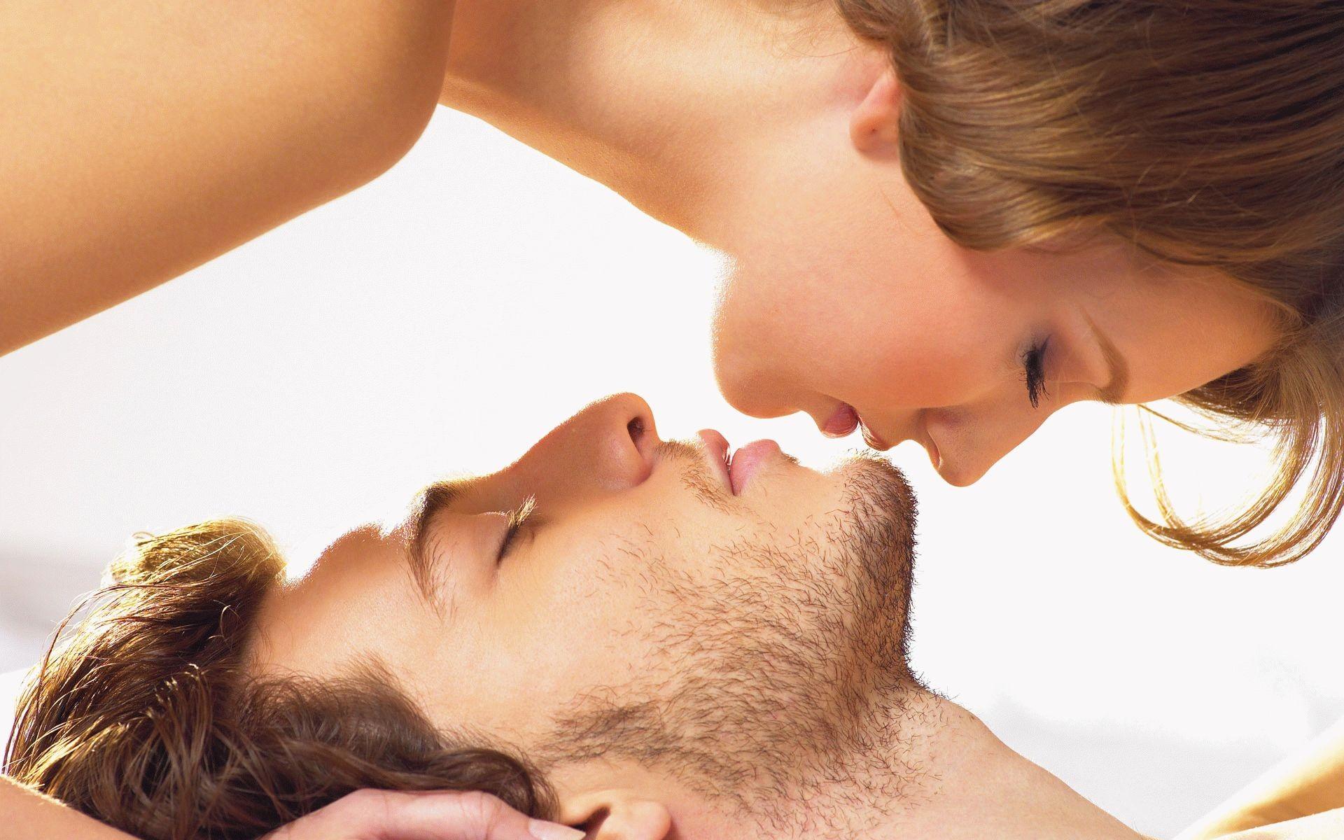Сексология женское либидо