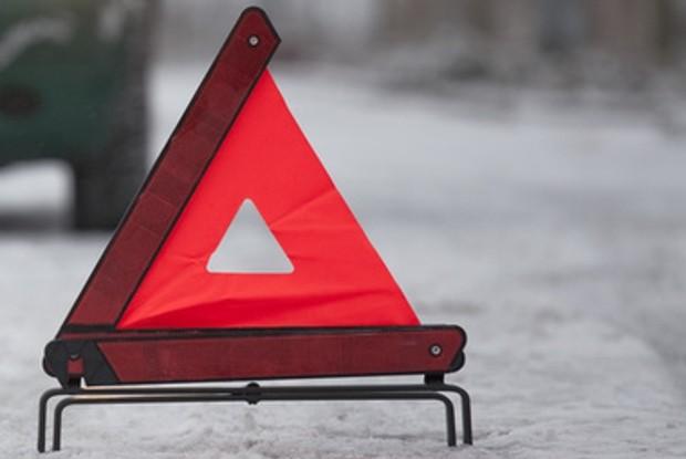 Шофёр ГАЗ-66 насмерть сбил нетрезвого пешехода вТулунском районе