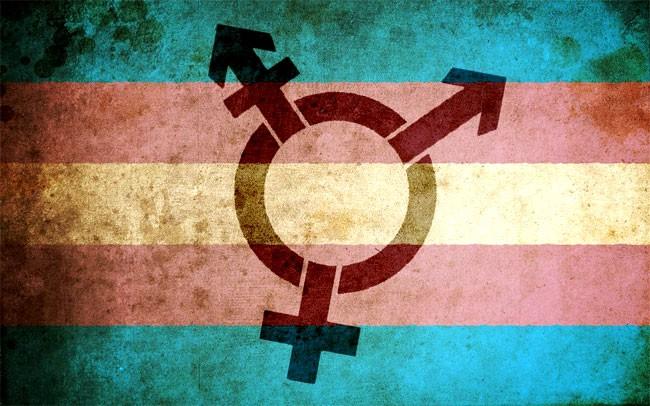 Порешению суда трансгендер сменил пол вЕкатеринбурге