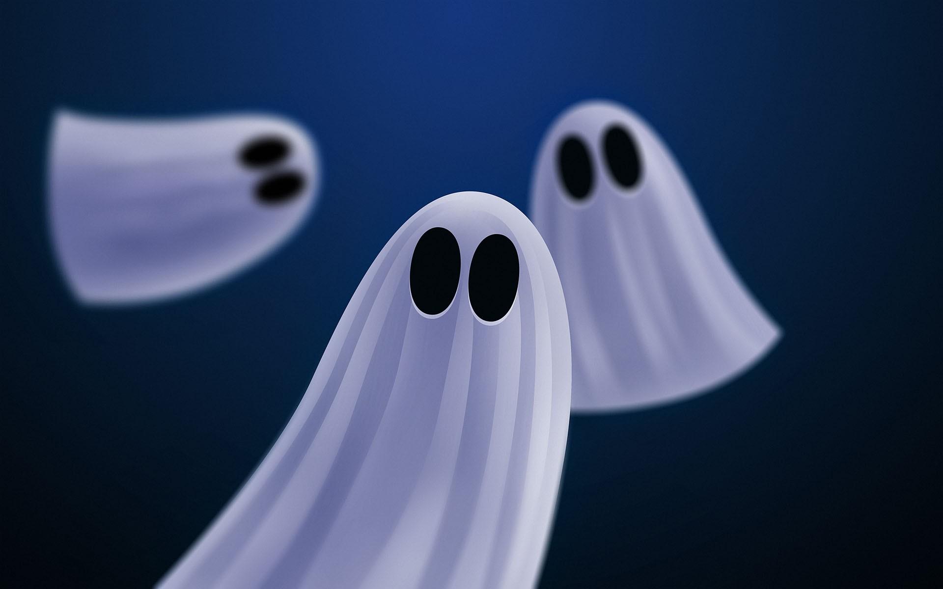 Камеры наблюдения ресторана вКалифорнии засняли призрака