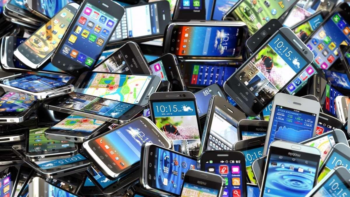 Озвучен ТОП-7 практически неизвестных, однако полезных функций телефонов