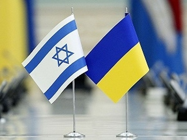 Власти Израиля хотят массово депортировать жителей государства Украины