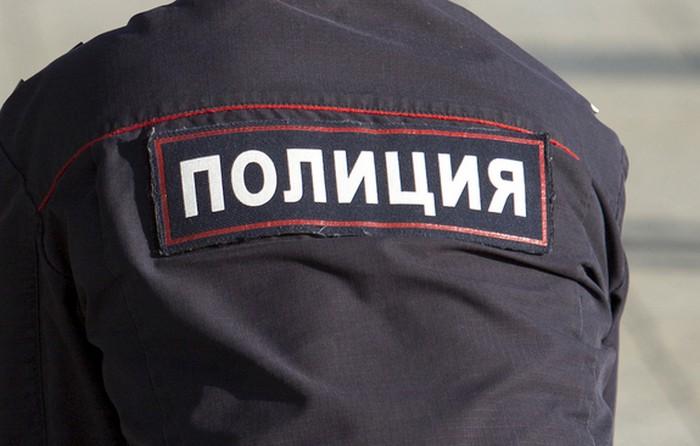 Труп мужчины отыскали втуалете торгового центра в столице